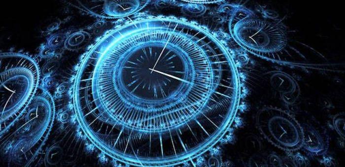 Ο Carl Jung και η Συγχρονικότητα