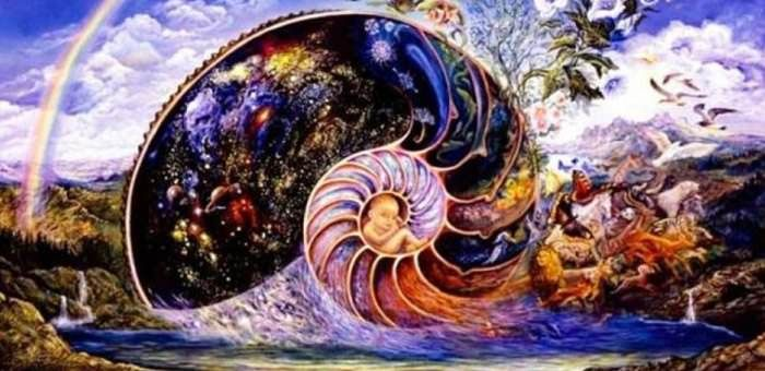 Θέσεις της Θρησκείας και της Επιστήμης για την Μετενσάρκωση