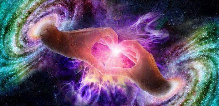 Συναισθηματική Νοημοσύνη - Η Έξυπνη Καρδιά (Μέρος Β)