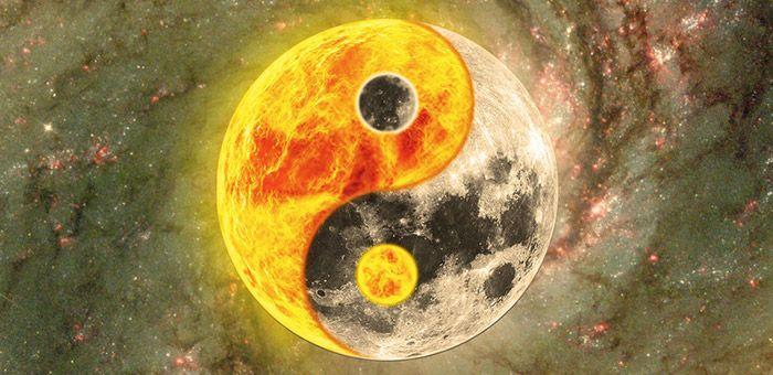 Ταοϊστική φιλοσοφία