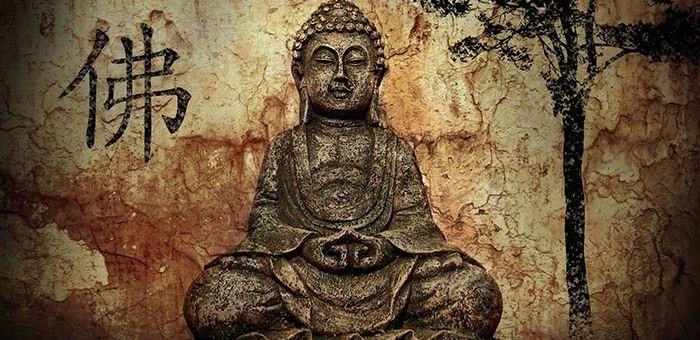 Βουδισμός