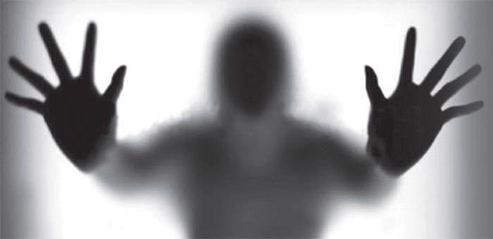 Η Ηθική Ζωή και ο Φόβος μπροστά στο Θάνατο