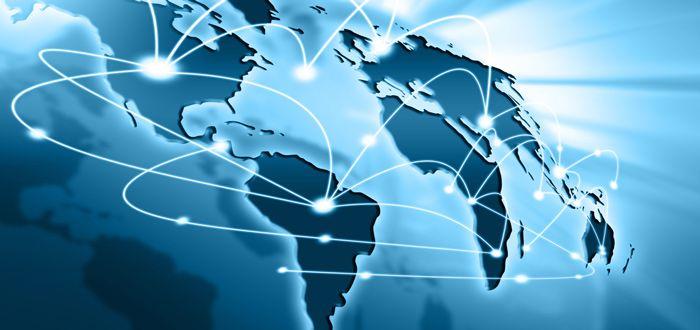 Τo Internet και η Ταχύτητα Εξέλιξης των Η/Υ