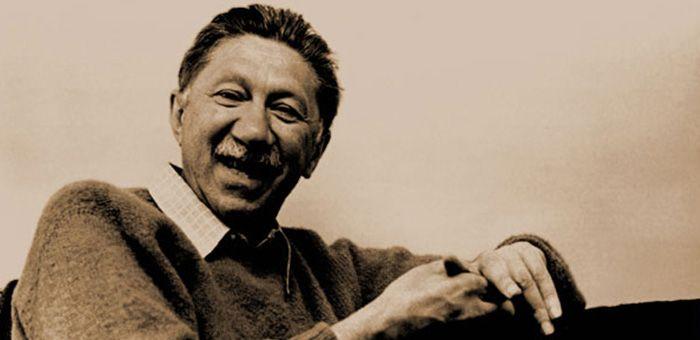 Αβραάμ Μάσλοου (1908 – 1970)