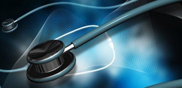 Για τη Φιλοσοφία και την Ιατρική