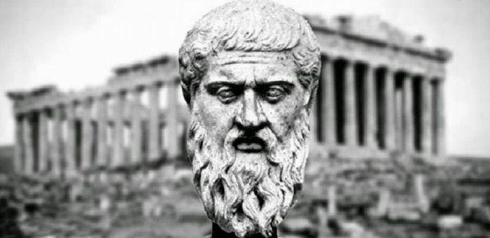 Τα είδη της μανίας κατά τον Πλάτωνα