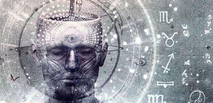 Εσωτερική Αστρολογία: Μία φιλοσοφική προσέγγιση