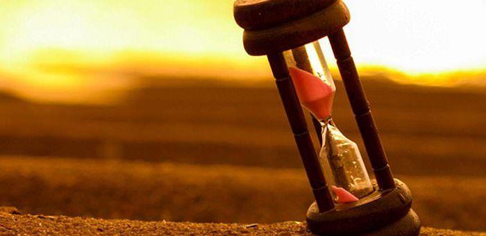 Είναι η ζωή σύντομη;
